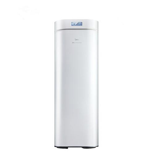 Midea/美的 RSJ-20/100RD空气能热水器一体机