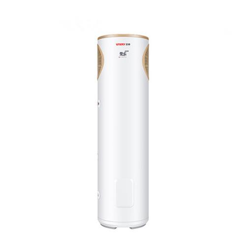 海尔Leader/统帅 LK40/120-C3-D空气能热水器