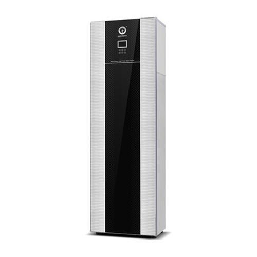 NEW ENERGY/纽恩泰 NERS-FV1.5/D150家用空气能热水器一体机
