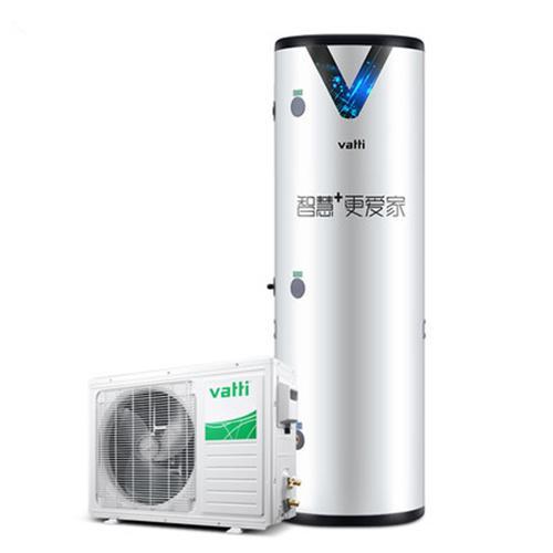 Vatti/华帝 KFD80-HDC36/200EP空气能热水器