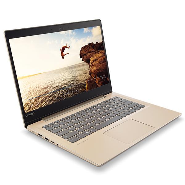 Lenovo/联想 小新 潮7000