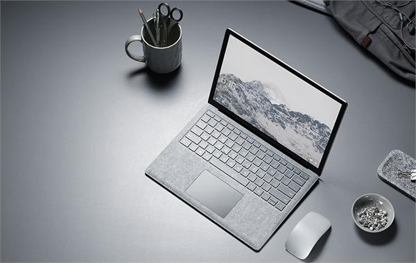 Microsoft/微软 Surface Laptop