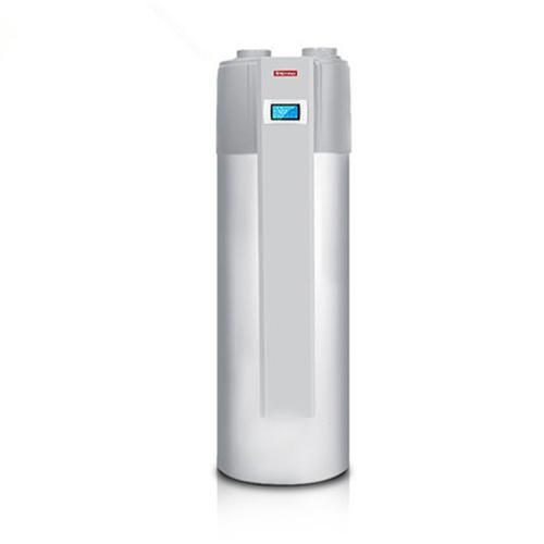 Phnix/芬尼 PASHW008-200LD-JV空气能热水器家用一体机