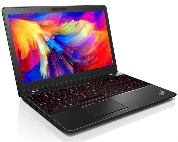 ThinkPad NEW S5