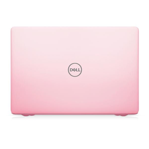 Dell/戴尔 5370-1605