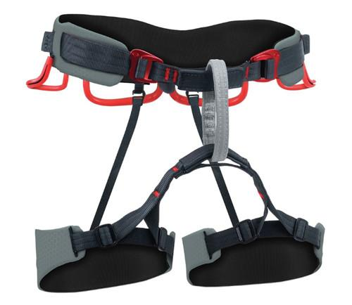 Beal Mirage Recco XT Harness