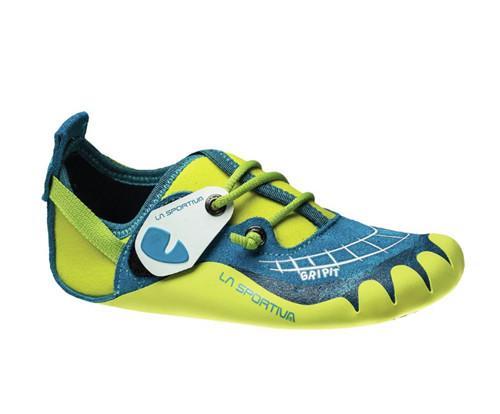 La Sportiva Gripit Climbing Shoe