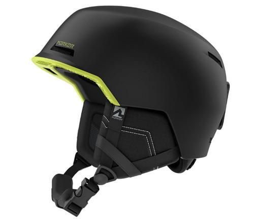 Marker Kent Helmet