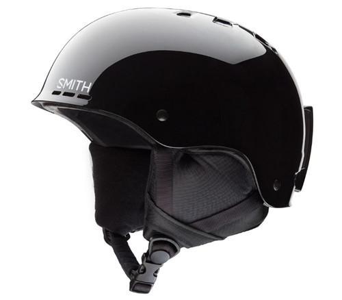Smith Holt Jr. Helmet