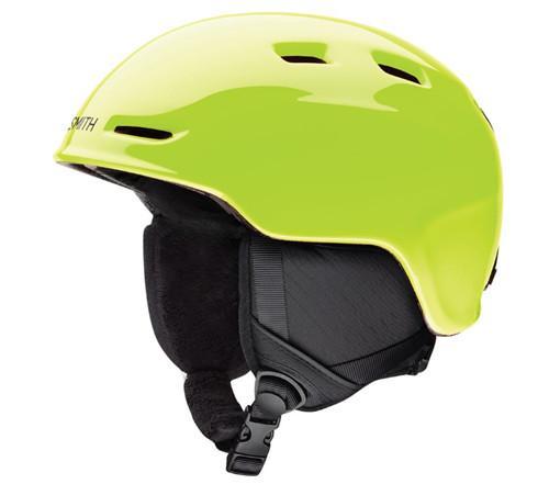 Smith Zoom Jr. Helmet