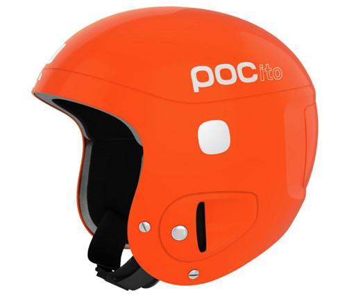 POC POCito Skull Helmet