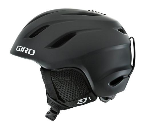 Giro Nine Jr. Helmet