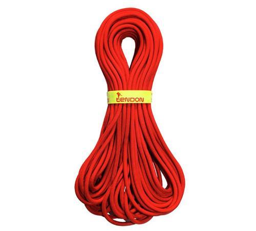 Tendon Ropes Master Pro Climbing Rope