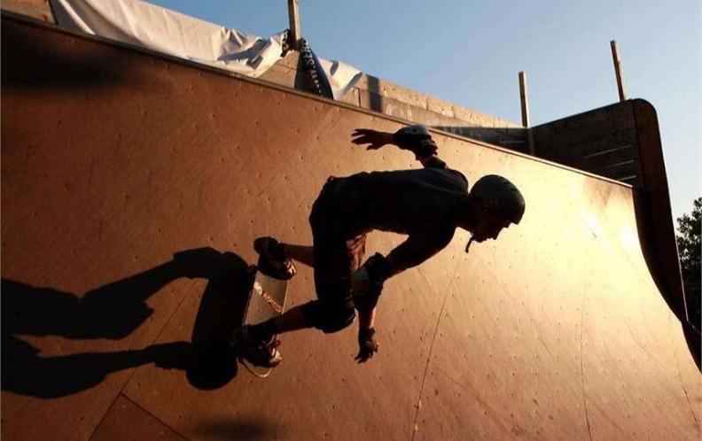 2018年青少年最喜爱的二轮滑板排行榜——100元以上