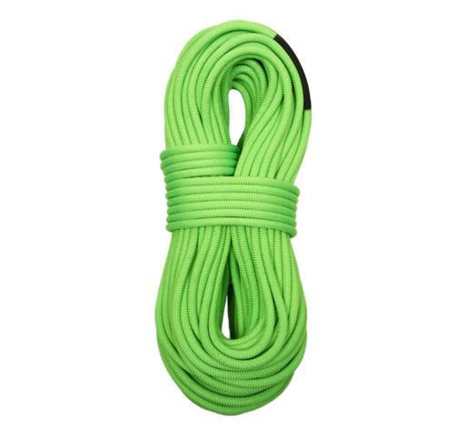Trango Diamond Climbing Rope