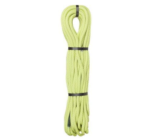 Petzl Mambo Rope