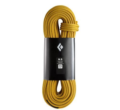 Black Diamond 9.2 Rope