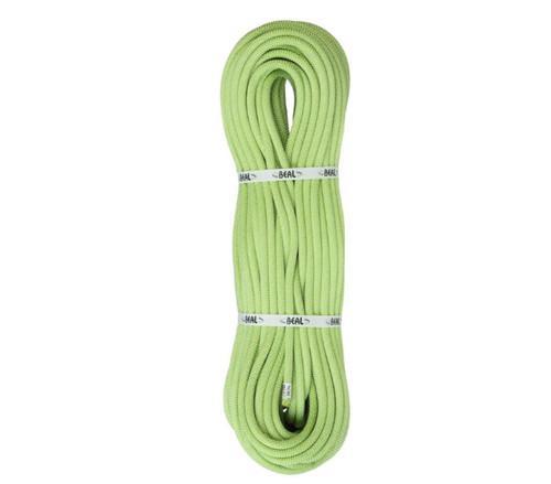 Beal Stinger Dry Cover Single Rope