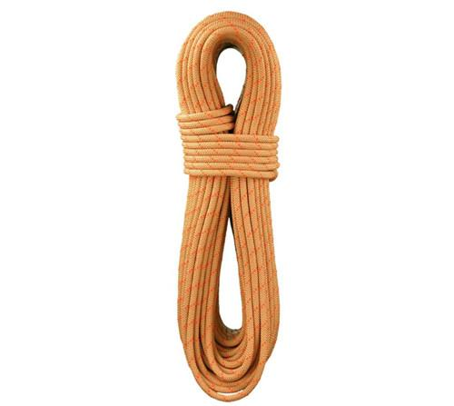 Blue Water Canyonline Canyoneering Rope - 9mm