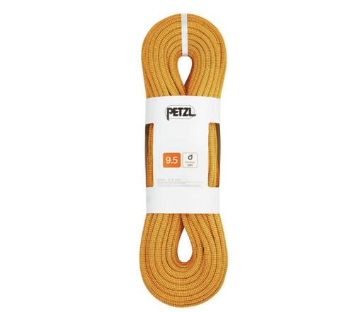 Petzl Arial Dry Climbing Rope