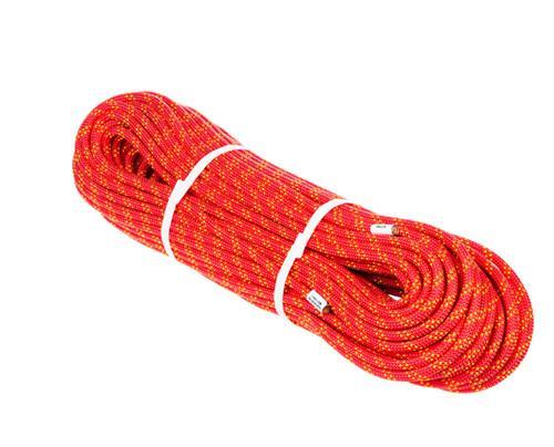 Blue Water Haul Line Rope