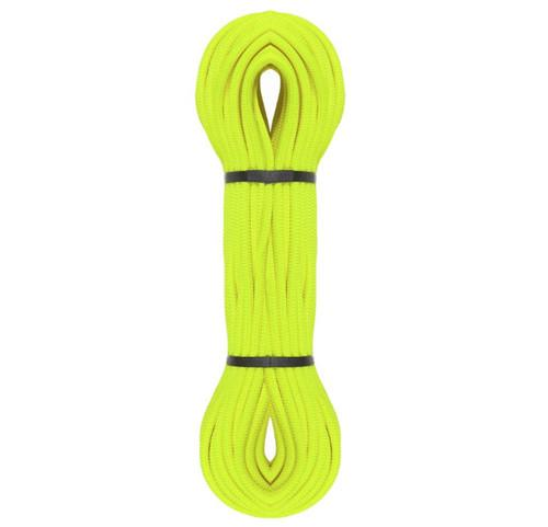 Edelweiss Canyon EverDry Rope
