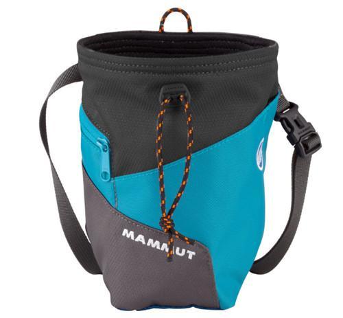 Mammut Rider Chalk Bag