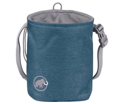 Mammut Multipitch Chalk Bag