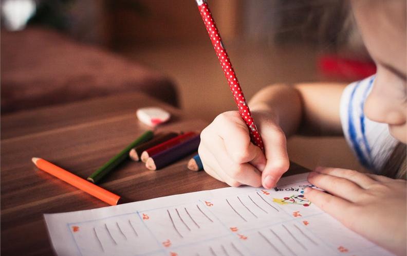 2018年适合学龄前儿童的英语启蒙教学APP排行