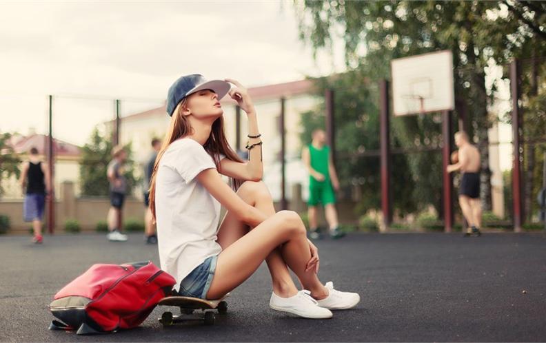2018年最值得购买100元以上的青少年双翘滑板排行榜