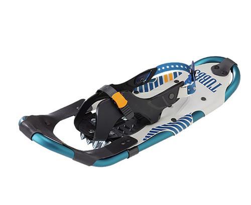Tubbs Glacier Snowshoes - Kids