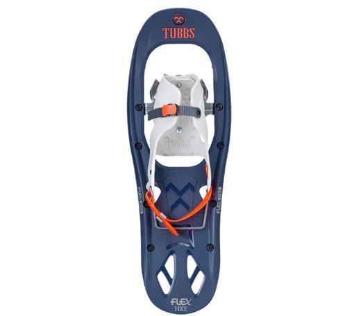 Tubbs Flex Hke Snowshoe - Kids