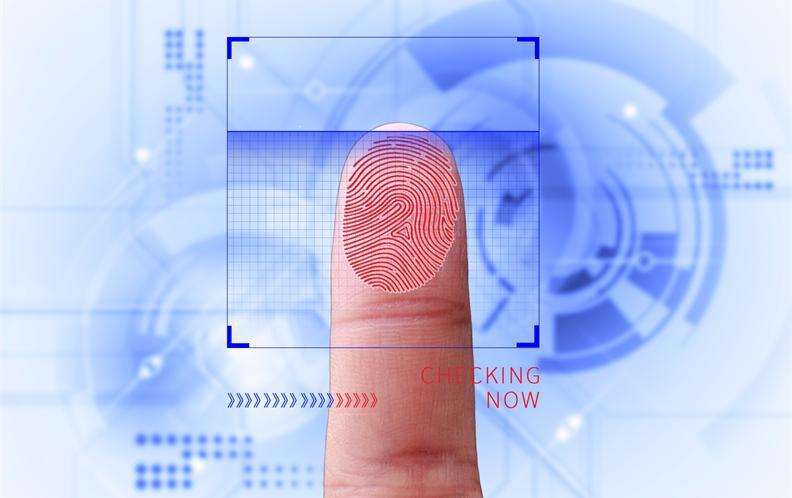2018年淘宝天猫平台智能指纹门锁十大品牌排行榜