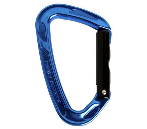 Mad Rock Super Tech Keylock Carabiner