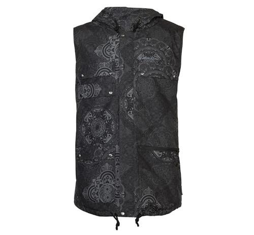 Armada Arlington Insulated Vest - Men