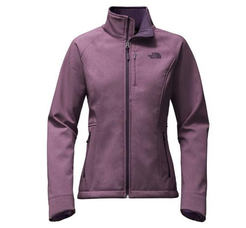 The North Face Apex Bionic 2 Softshell Jacket