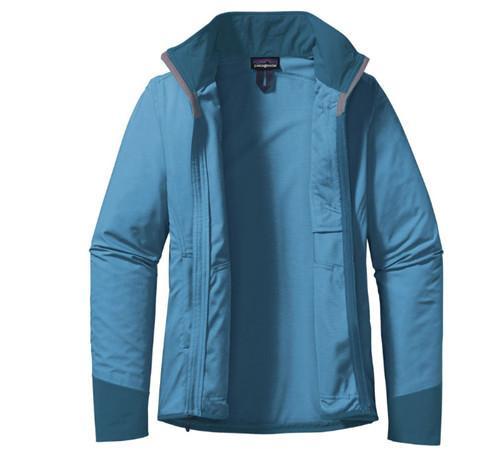 Patagonia All Free Softshell Jacket