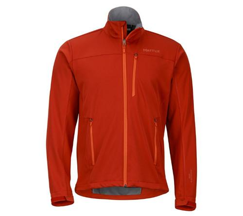Marmot Leadville Softshell Jacket