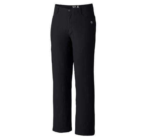 Mountain Hardwear Yumalino Softshell Pant