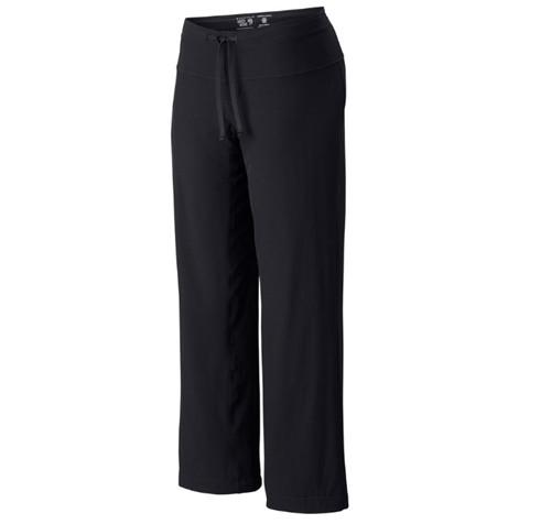 Mountain Hardwear Yumalina Fleece-Lined Pant