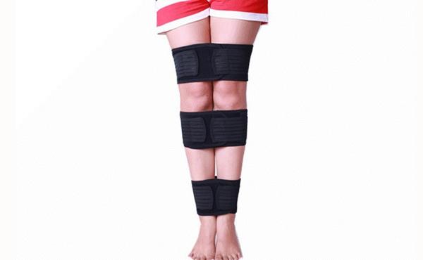熏依贝儿腿型矫正带