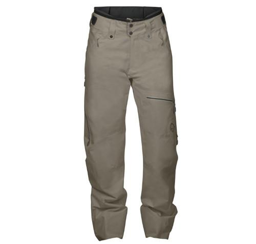 Norrona Roldal Gore-Tex Insulated Pant