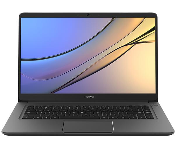 Huawei/华为 MateBook D PL-W19