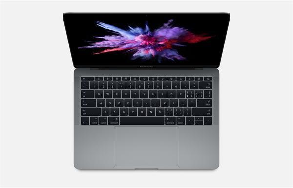 Apple/苹果 MacBook Pro