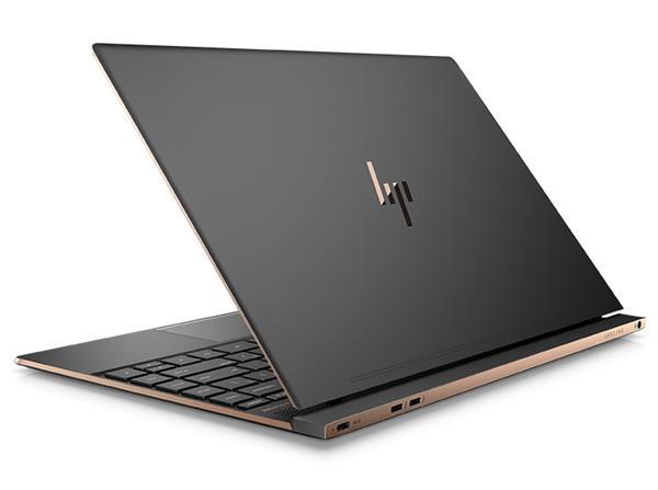 HP/惠普 Spectre Laptop