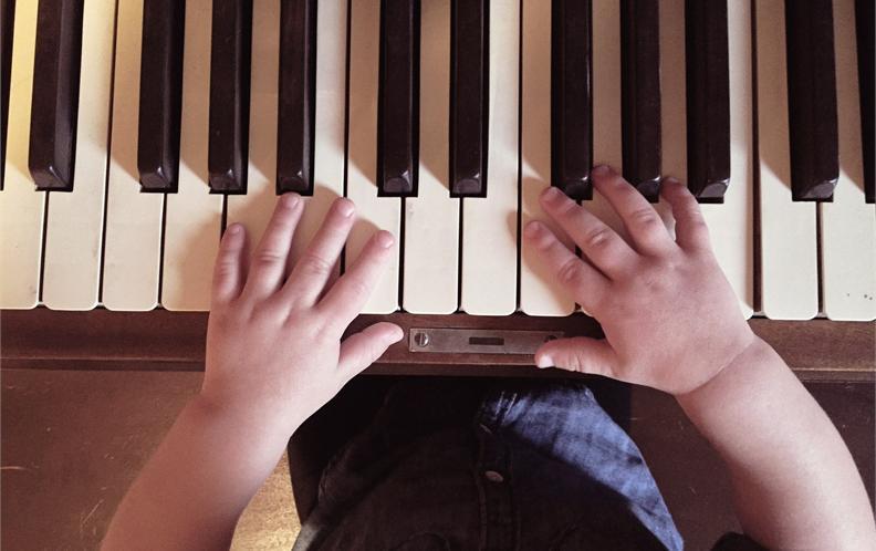 2018年适合初学者的有趣的音乐入门APP排行