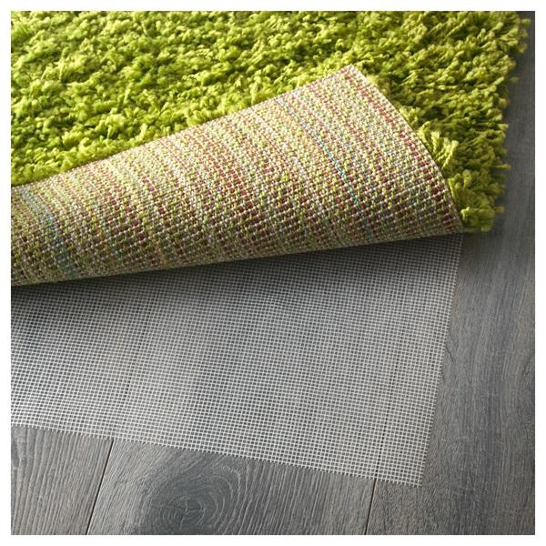 翰蓬长绒地毯