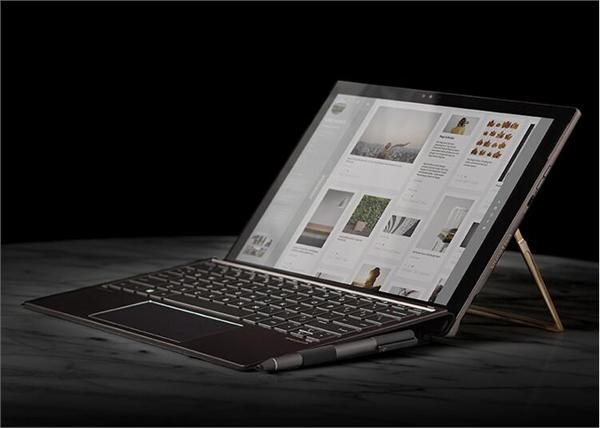 Lenovo/联想 Yoga 720