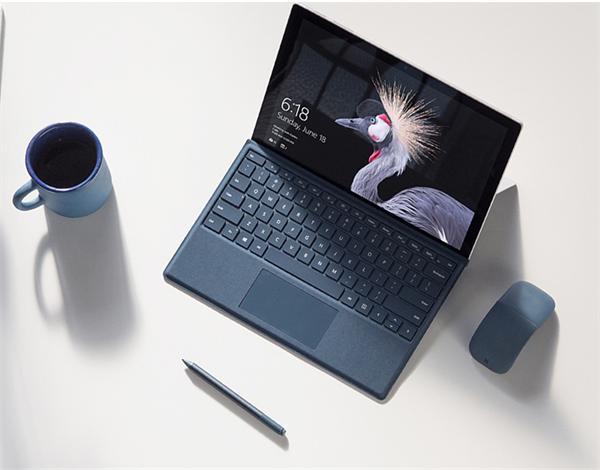 联想(Lenovo)YOGA710