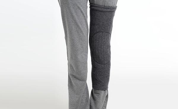 维康羊毛护膝